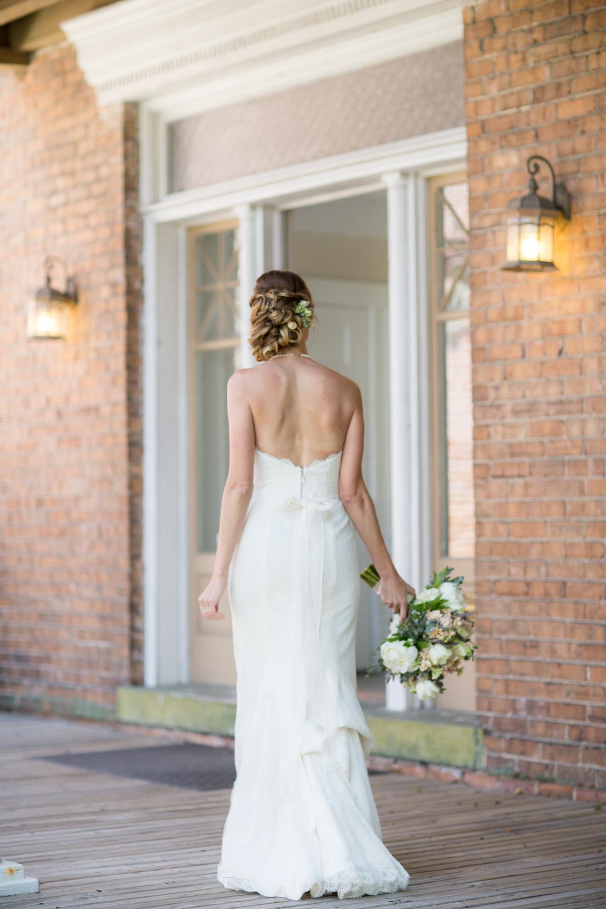 Wilmington NC Wedding Photographer 26.jpg