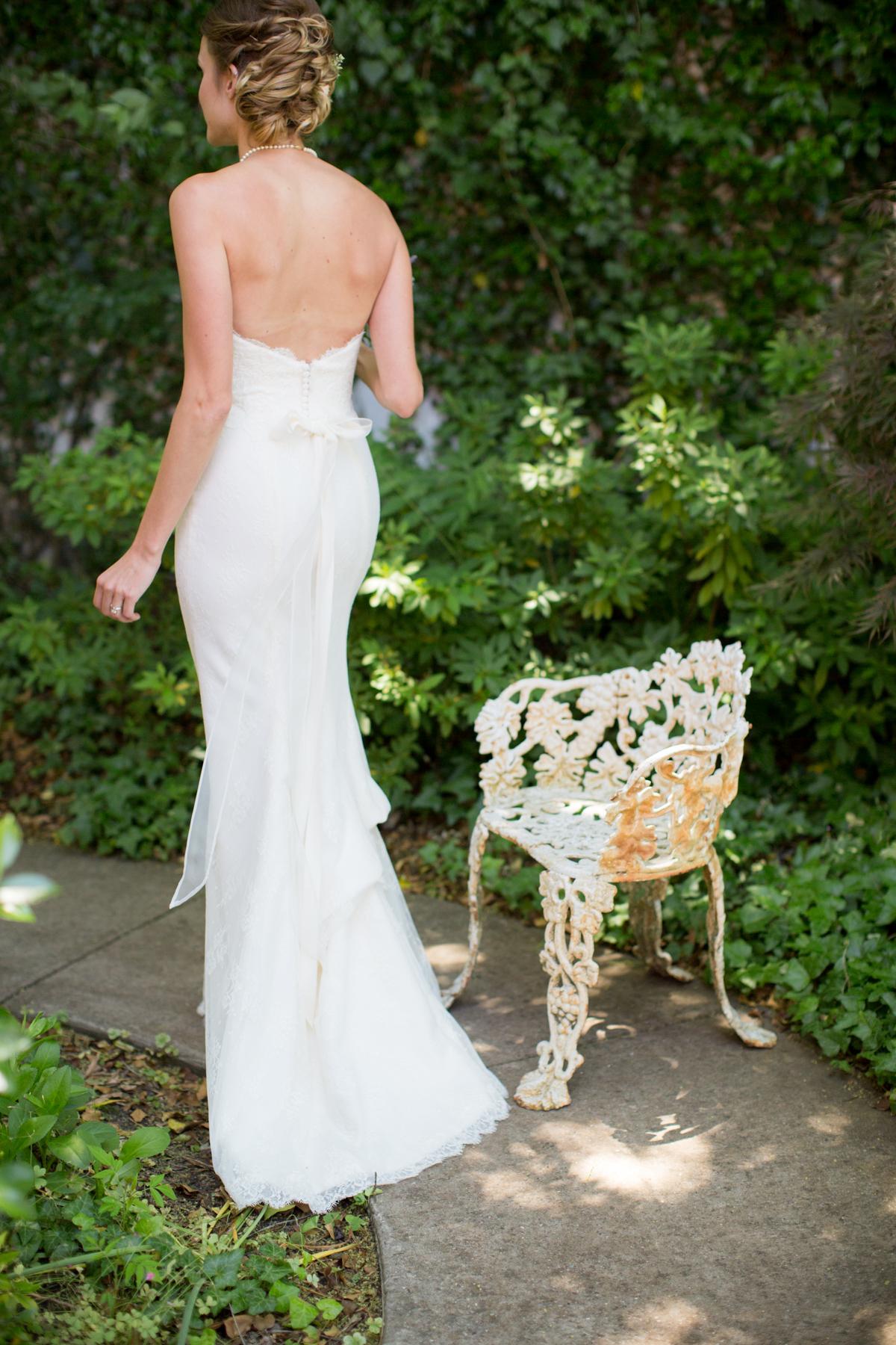 Wilmington NC Wedding Photographer 24.jpg