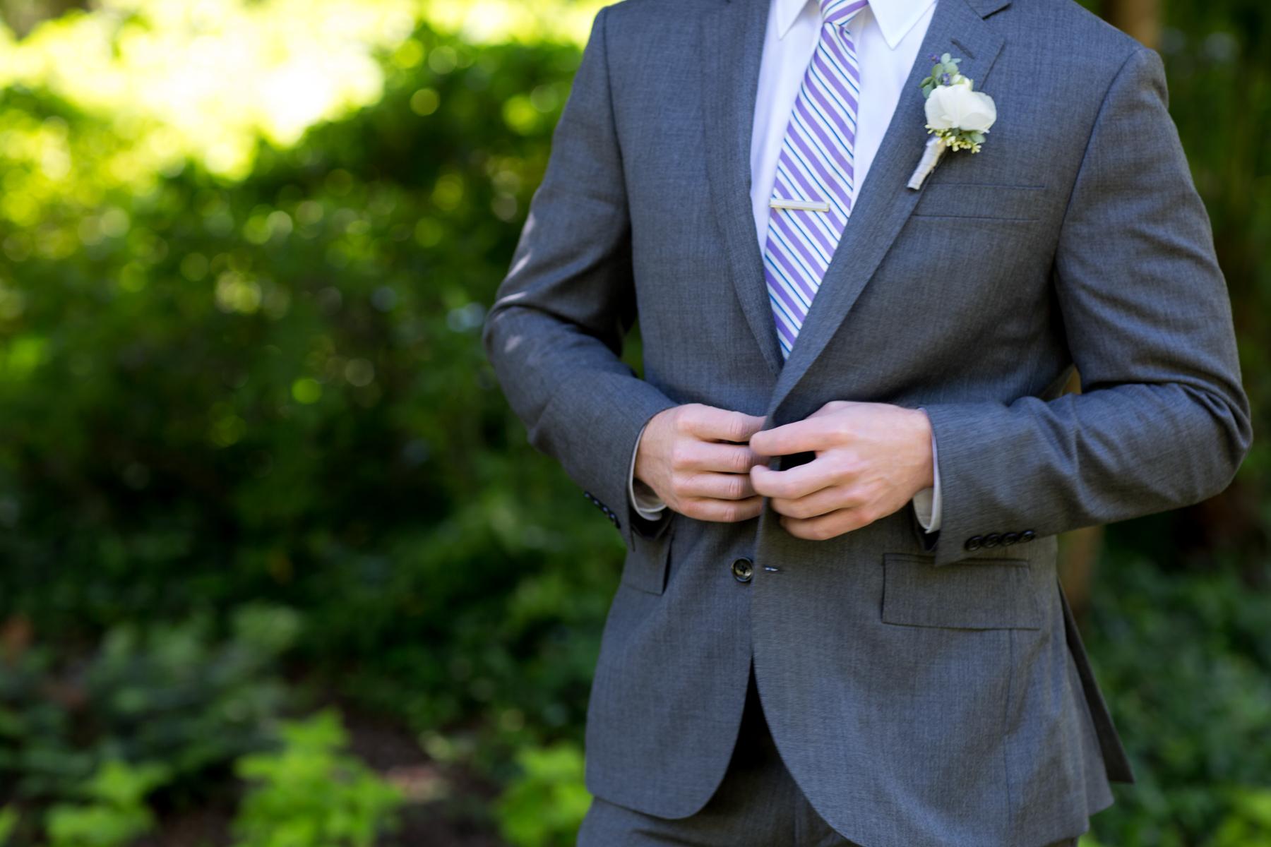 Wilmington NC Wedding Photographer 32.jpg