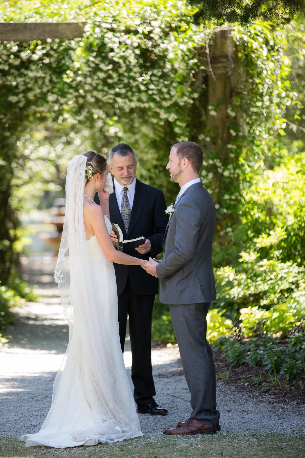 Wilmington NC Wedding Photographer 38.jpg