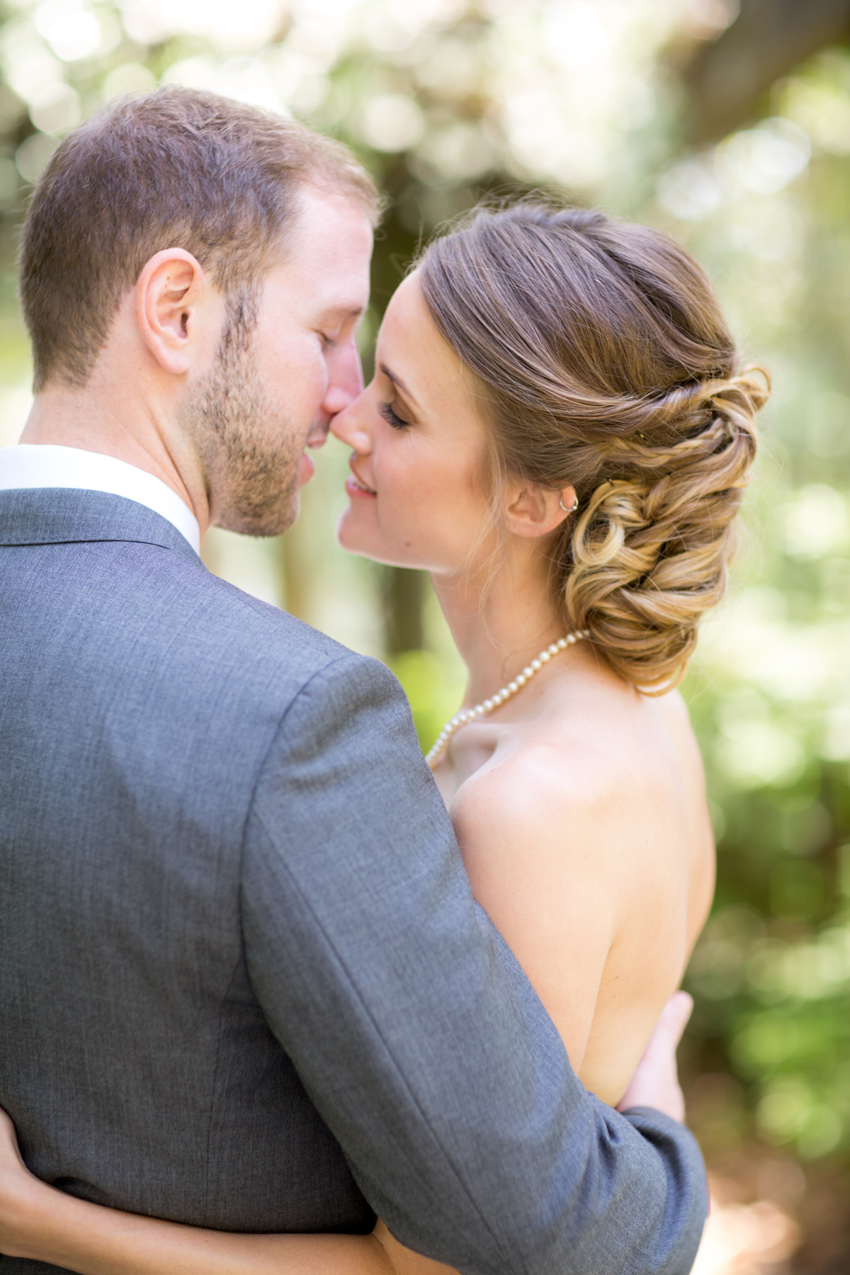 Wilmington NC Wedding Photographer 48.jpg