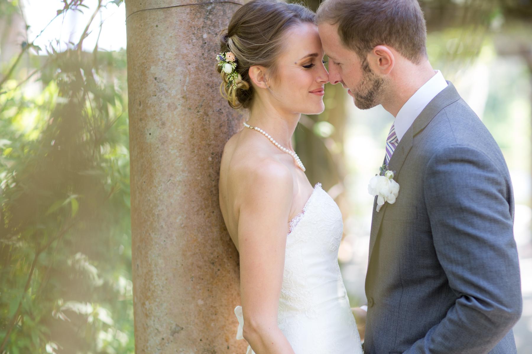 Wilmington NC Wedding Photographer 51.jpg