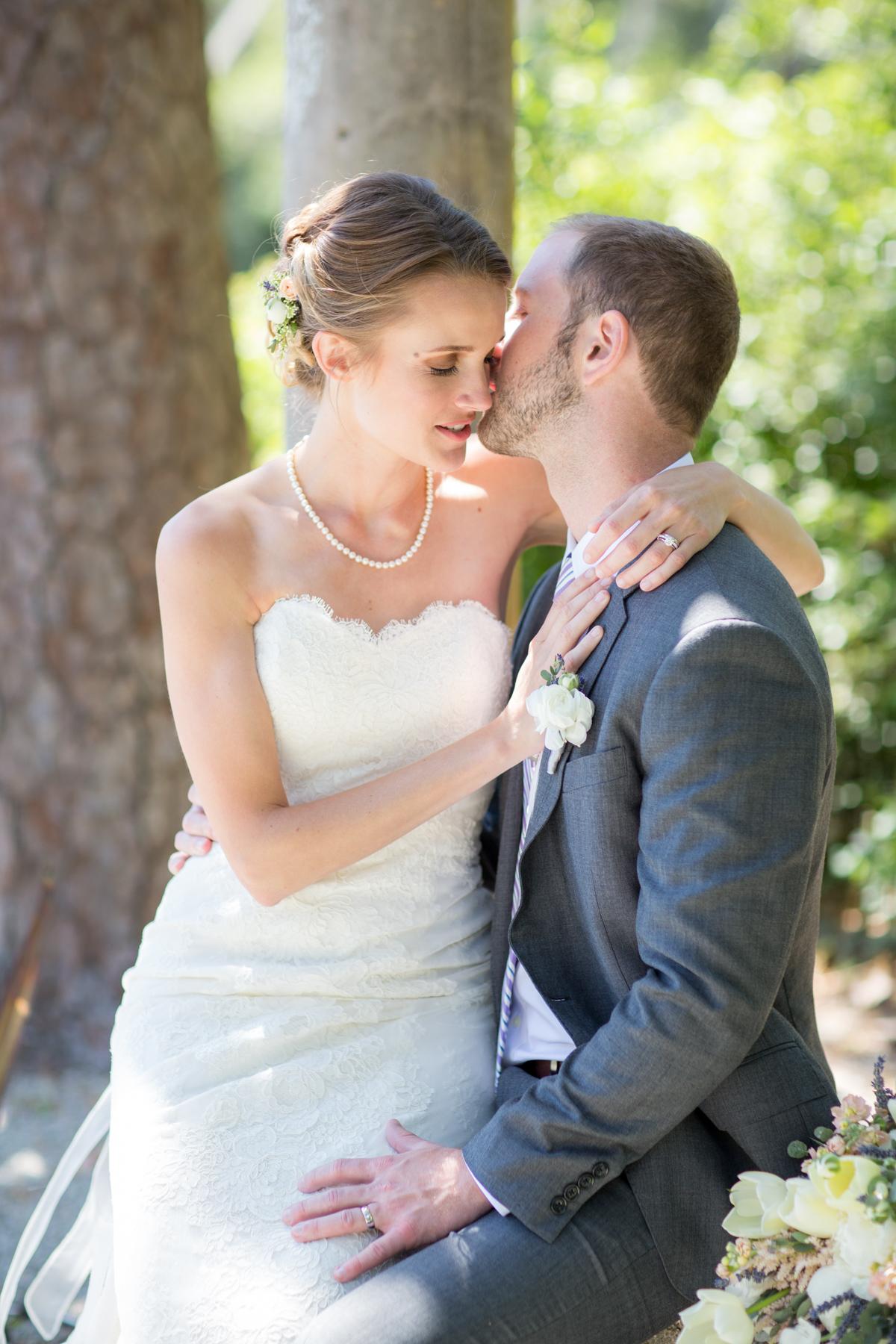 Wilmington NC Wedding Photographer 53.jpg