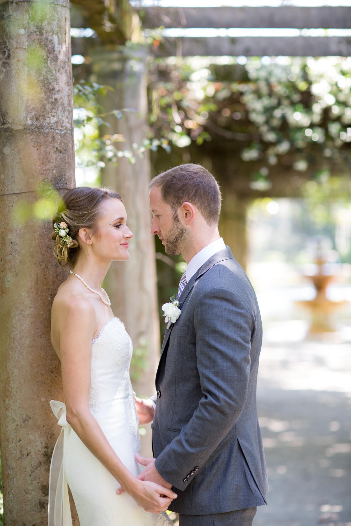 Wilmington NC Wedding Photographer 52.jpg