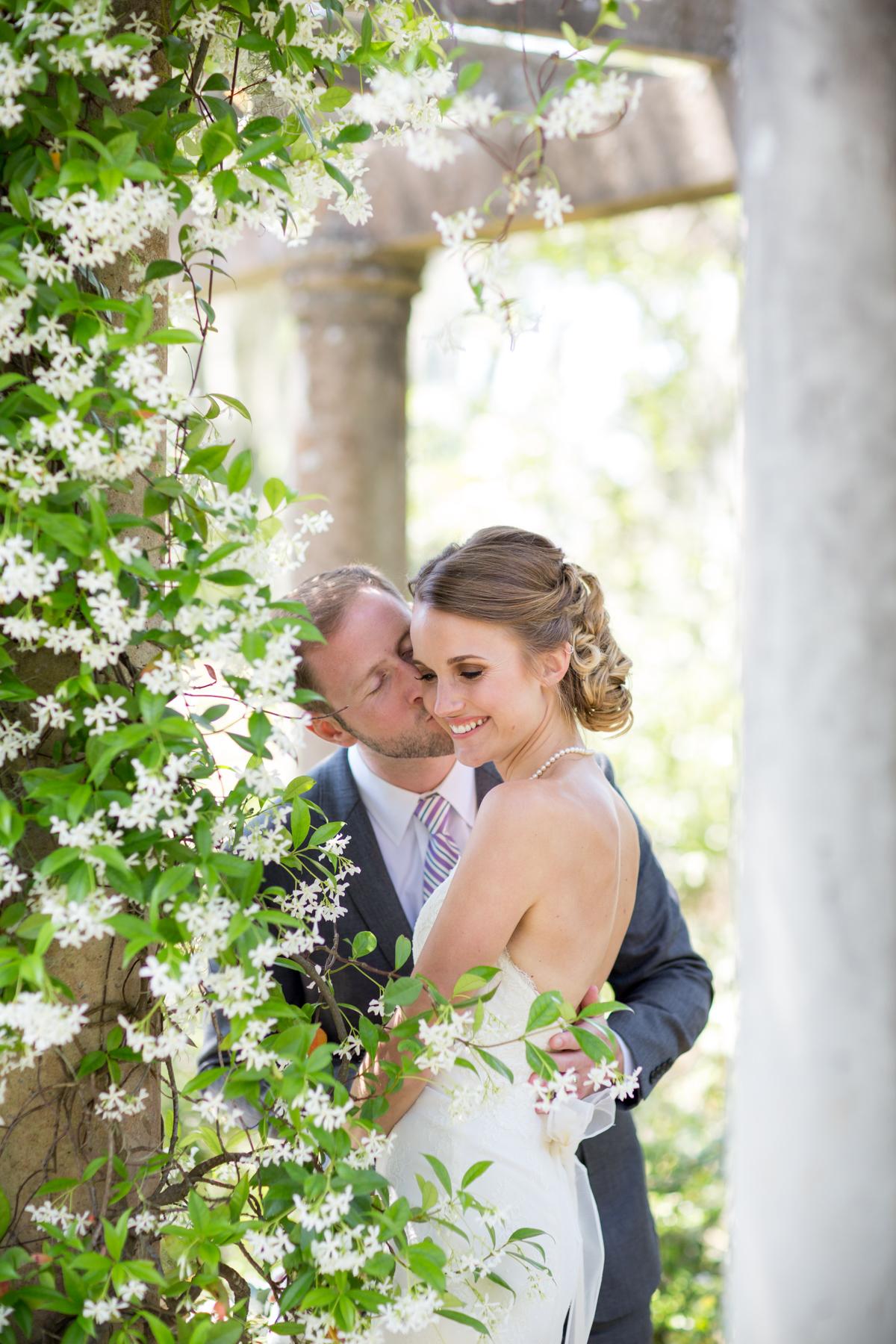 Wilmington NC Wedding Photographer 54.jpg