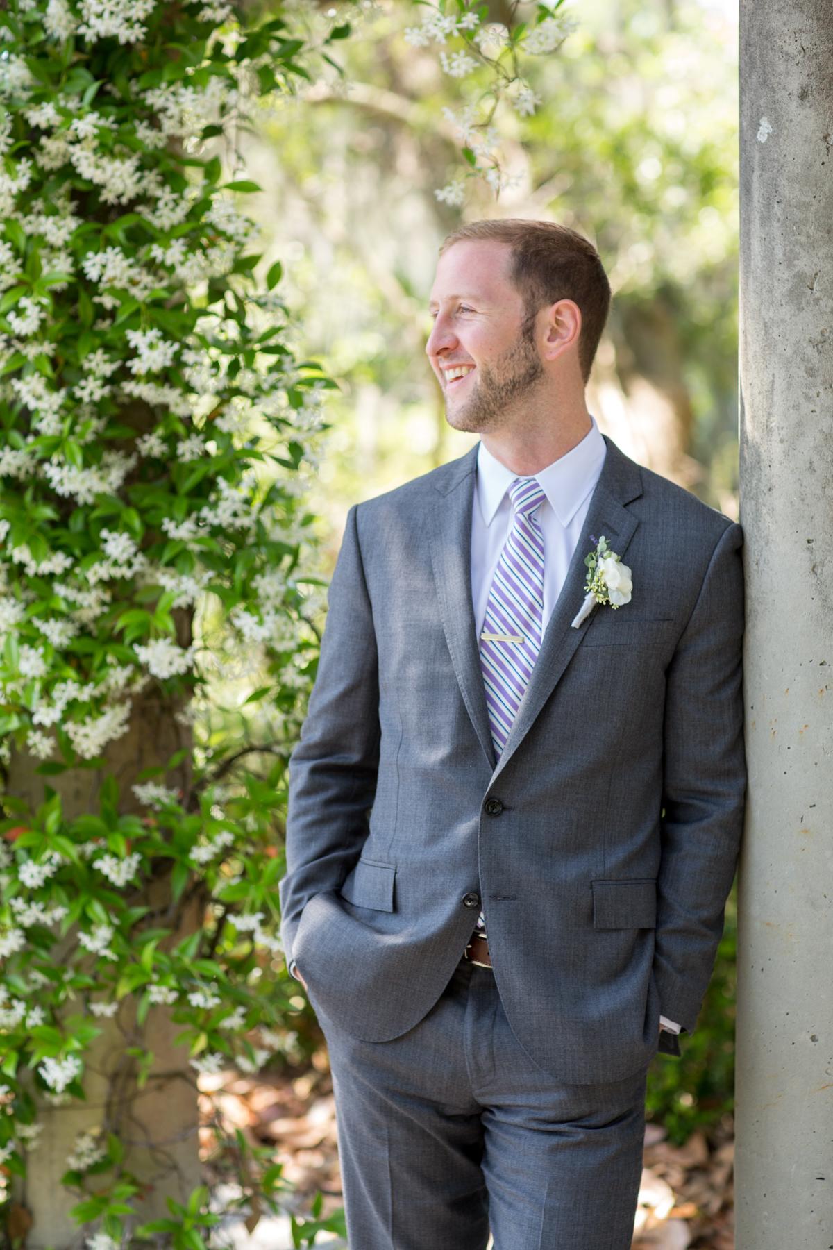 Wilmington NC Wedding Photographer 56.jpg