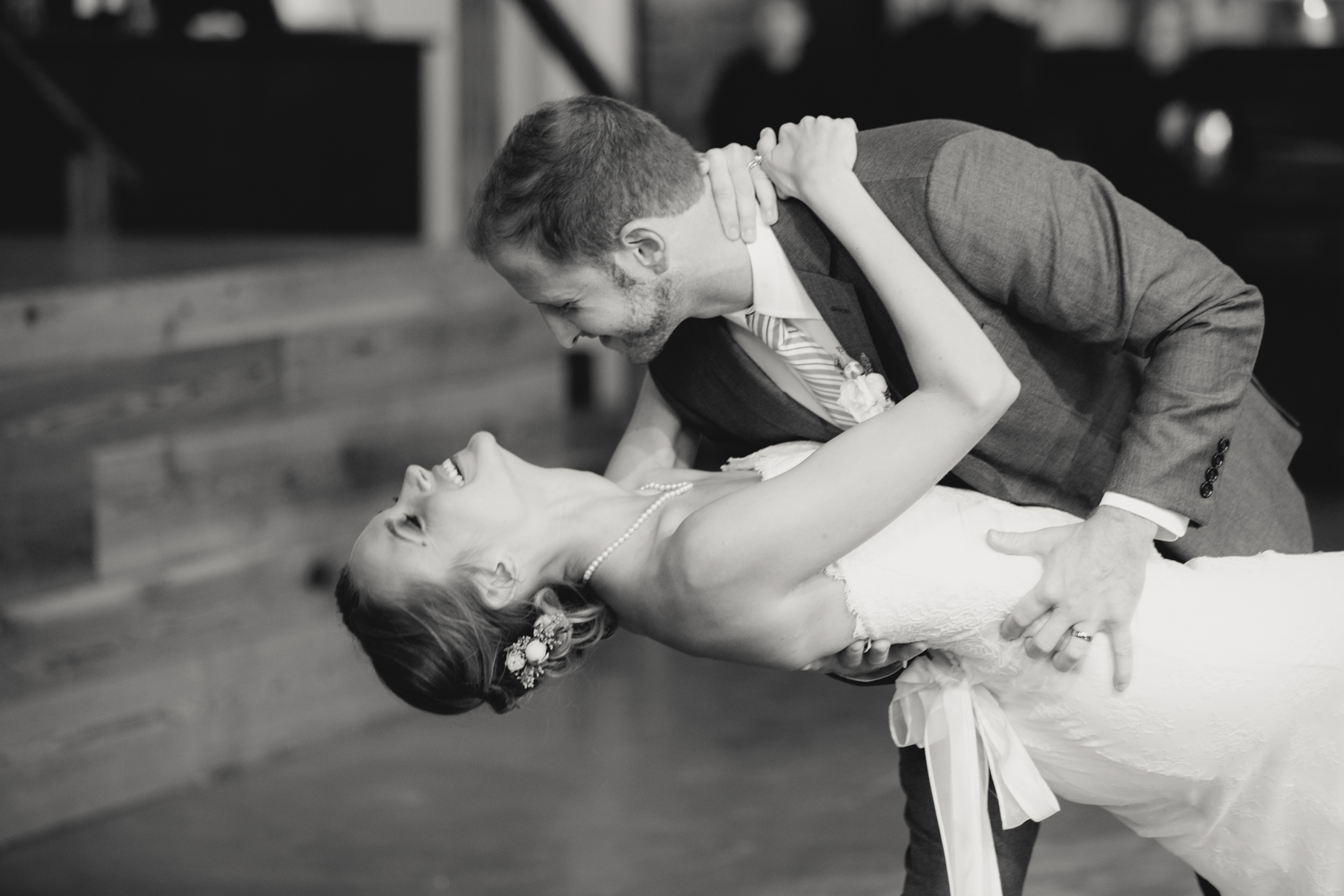 Wilmington NC Wedding Photographer 77.jpg