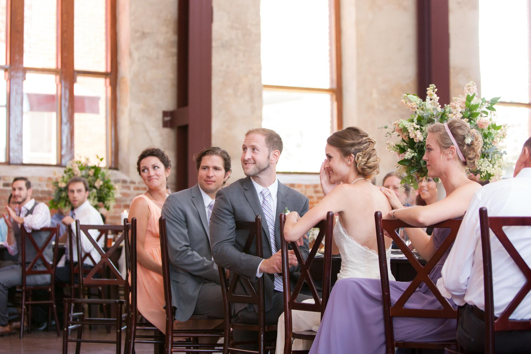 Wilmington NC Wedding Photographer 79.jpg