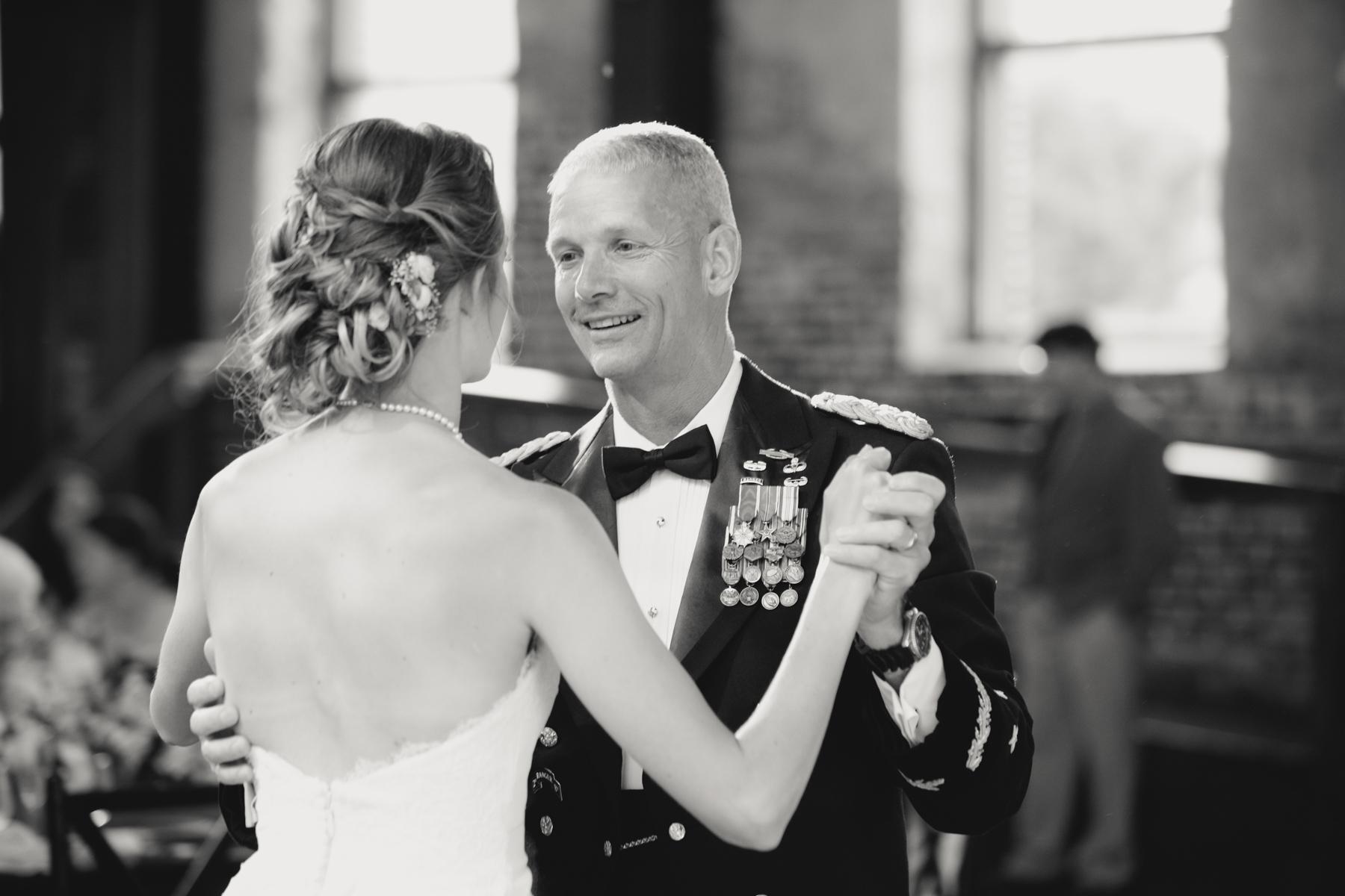 Wilmington NC Wedding Photographer 83.jpg