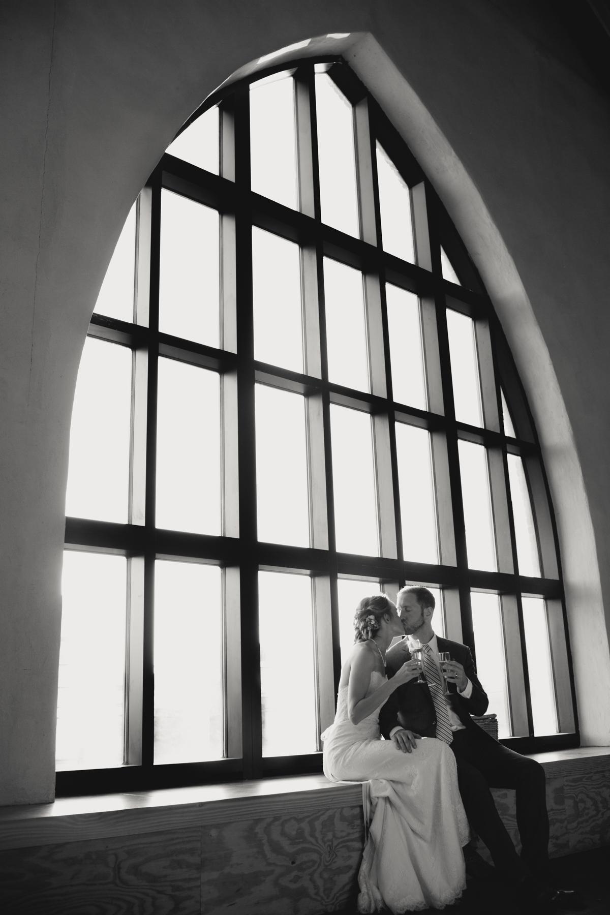 Wilmington NC Wedding Photographer 86.jpg