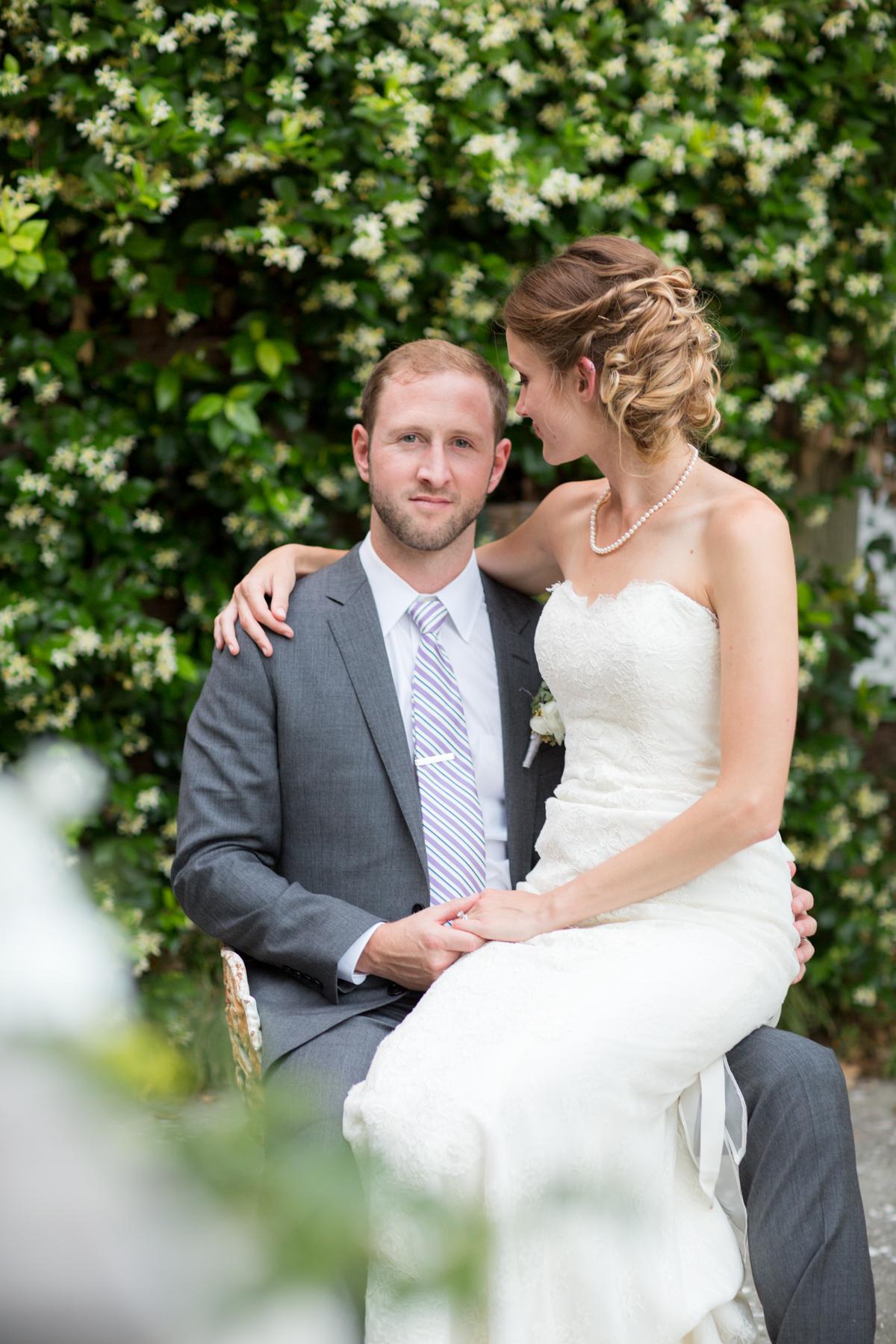 Wilmington NC Wedding Photographer 90.jpg