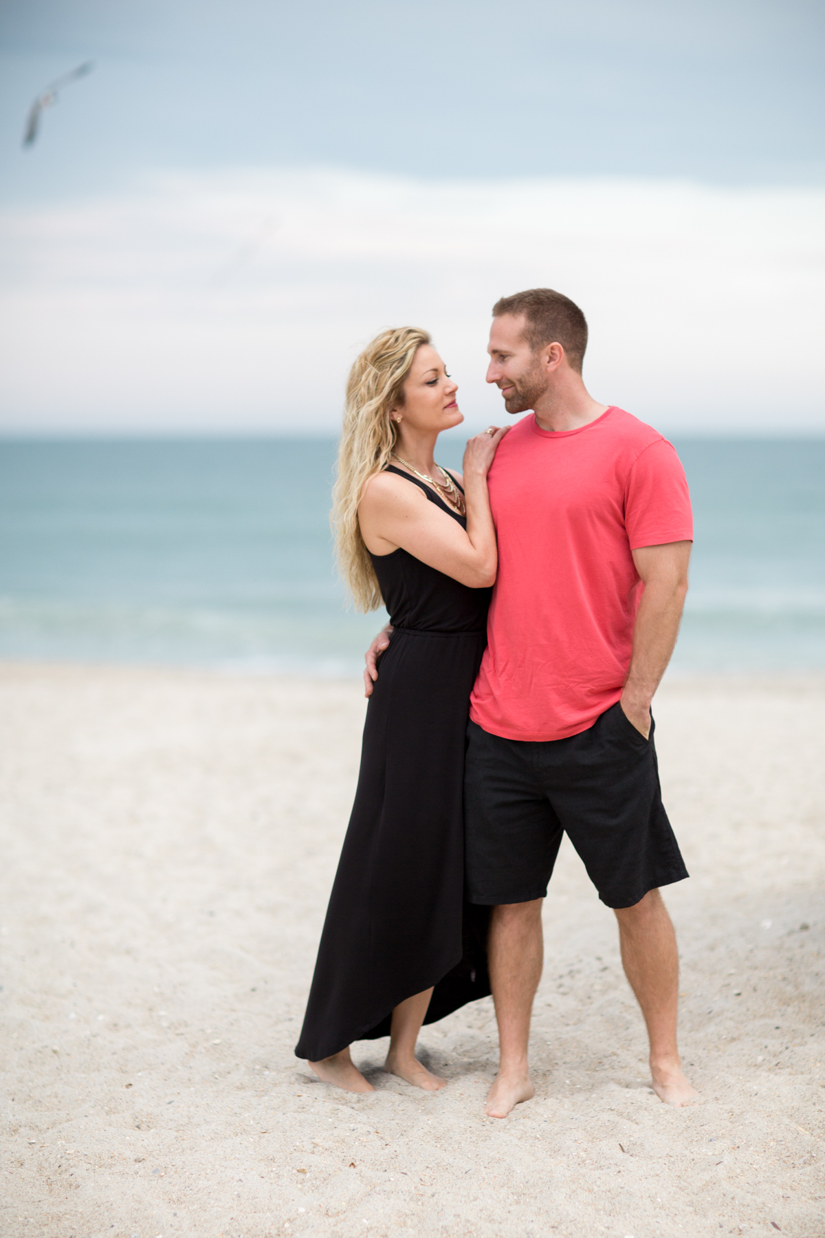 Wrightsville beach engagement session 02.jpg