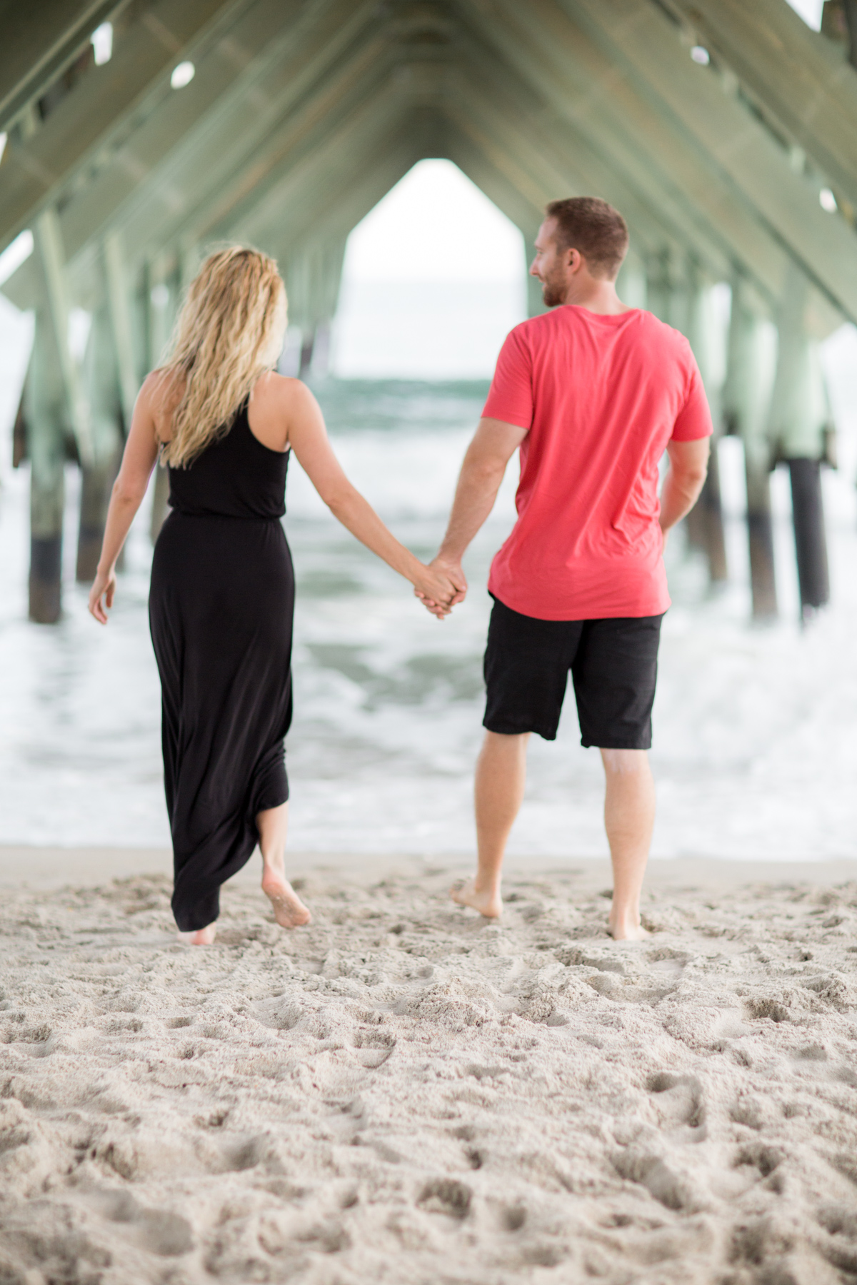 Wrightsville beach engagement session 08.jpg