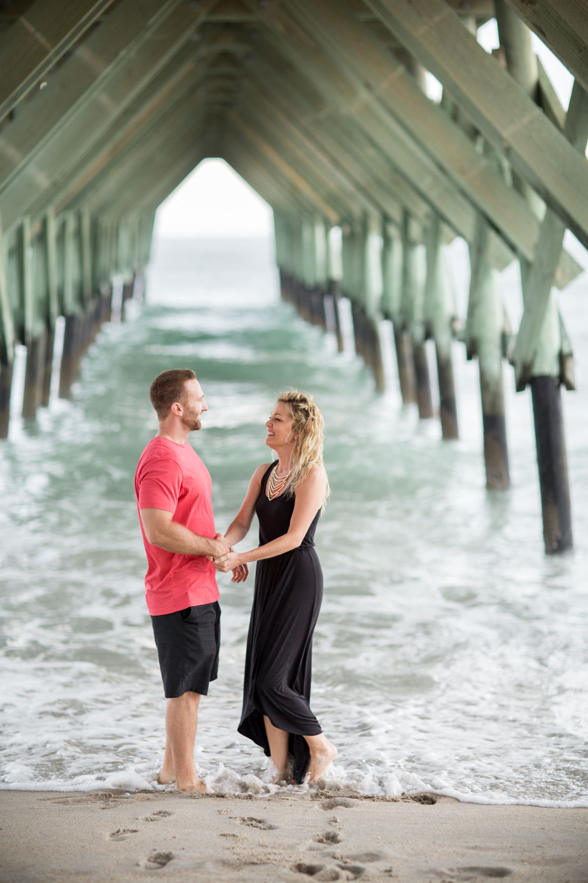 Wrightsville beach engagement session 09.jpg