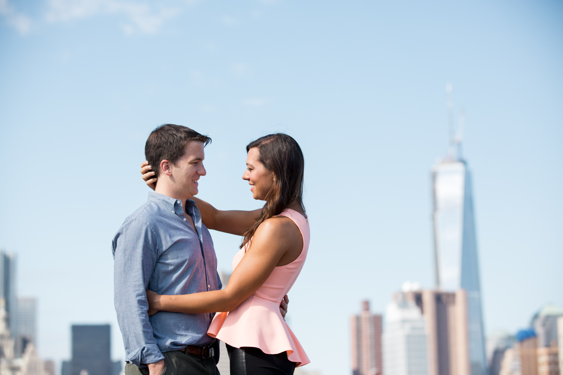 NYC engagement session 10.jpg