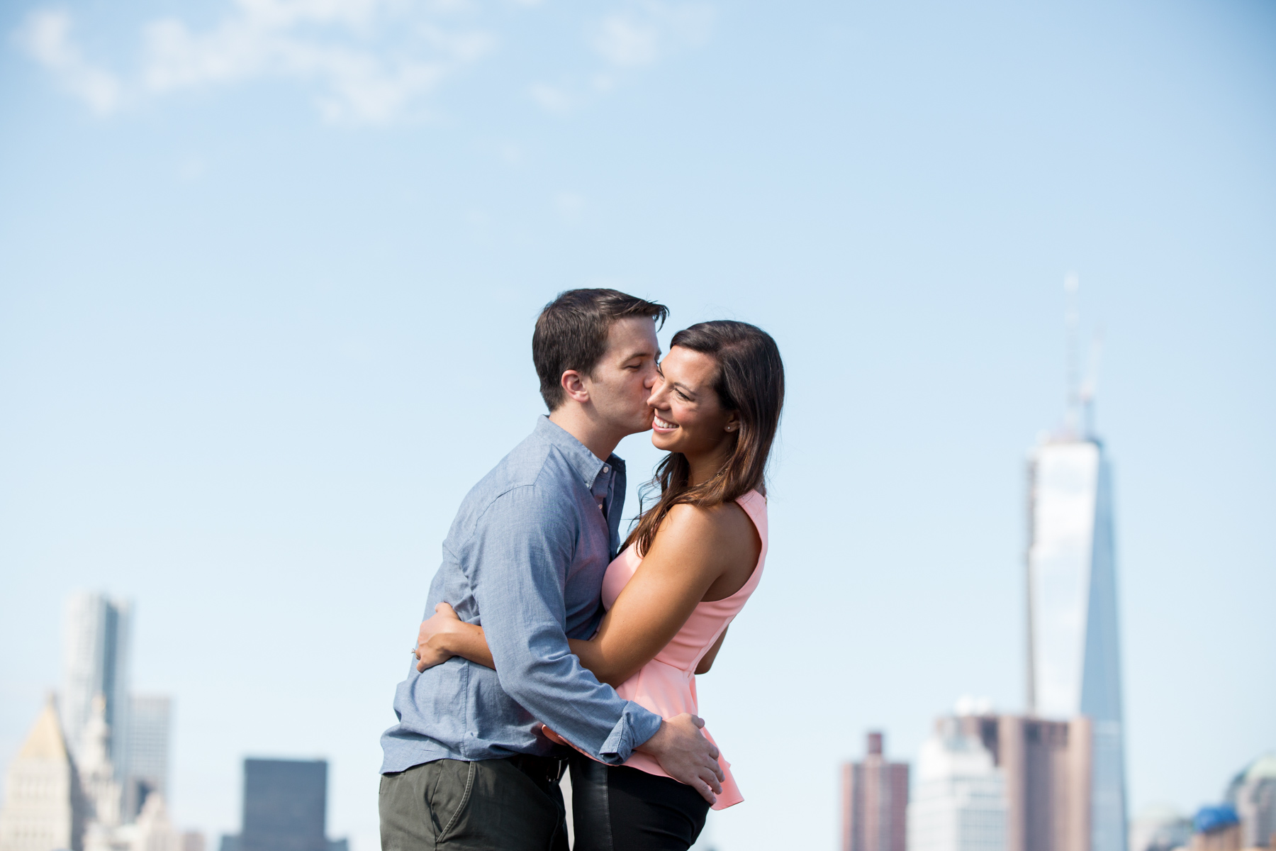 NYC engagement session 11.jpg