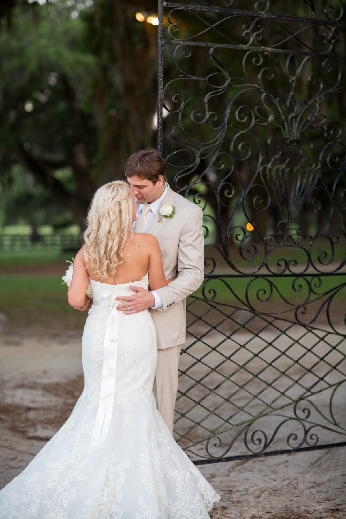 Boone Hall Plantation Wedding 06.jpg