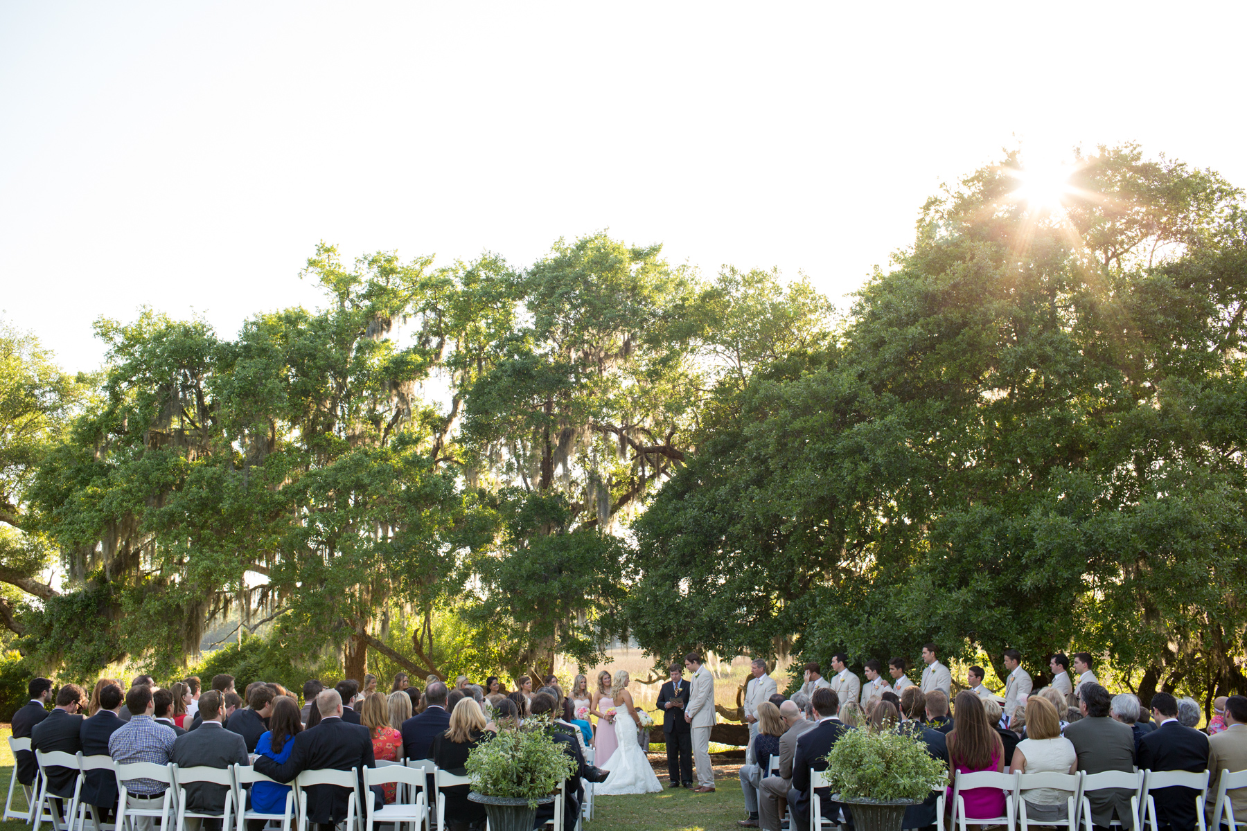 Boone Hall Plantation Wedding 26.jpg