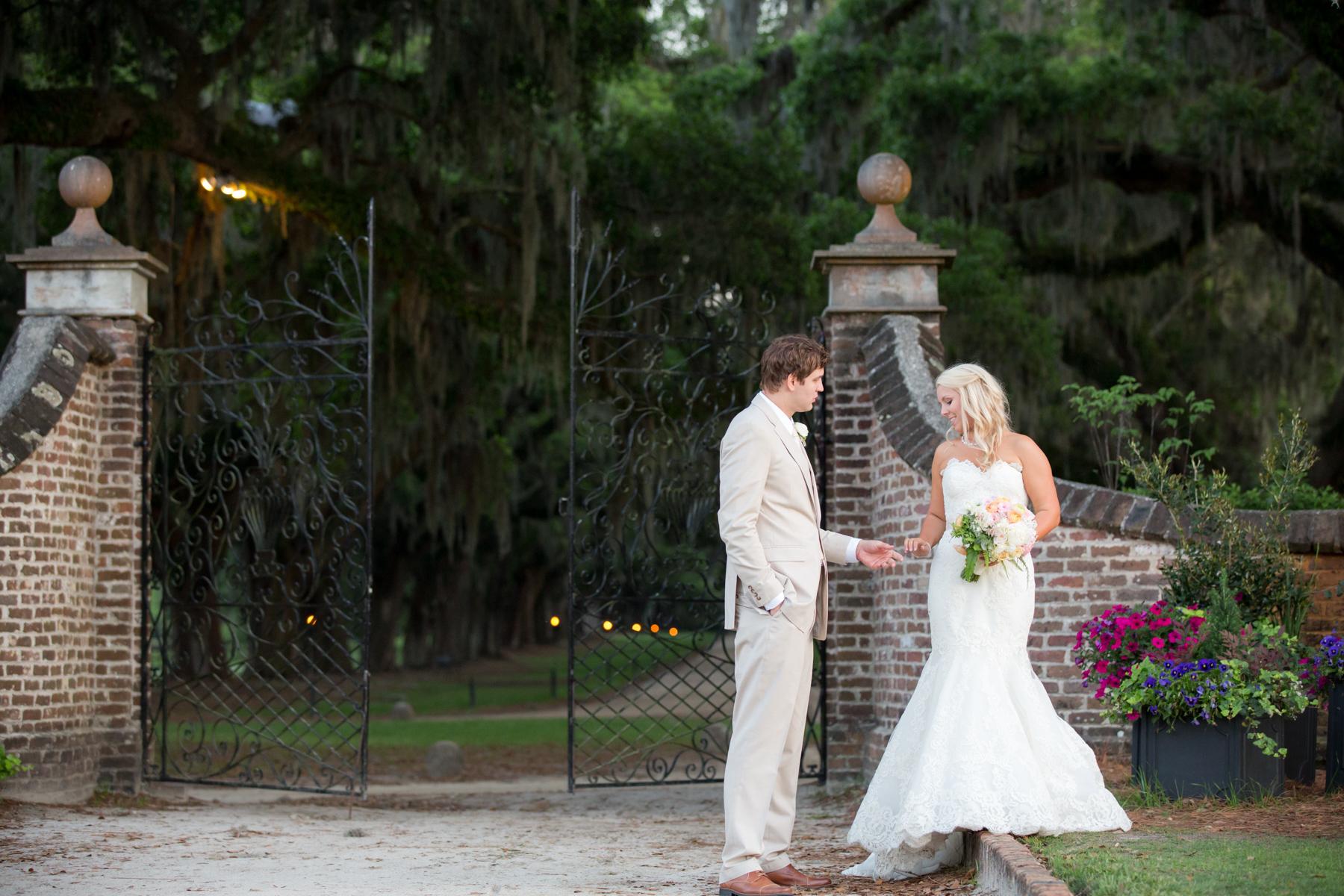Boone Hall Plantation Wedding 27.jpg