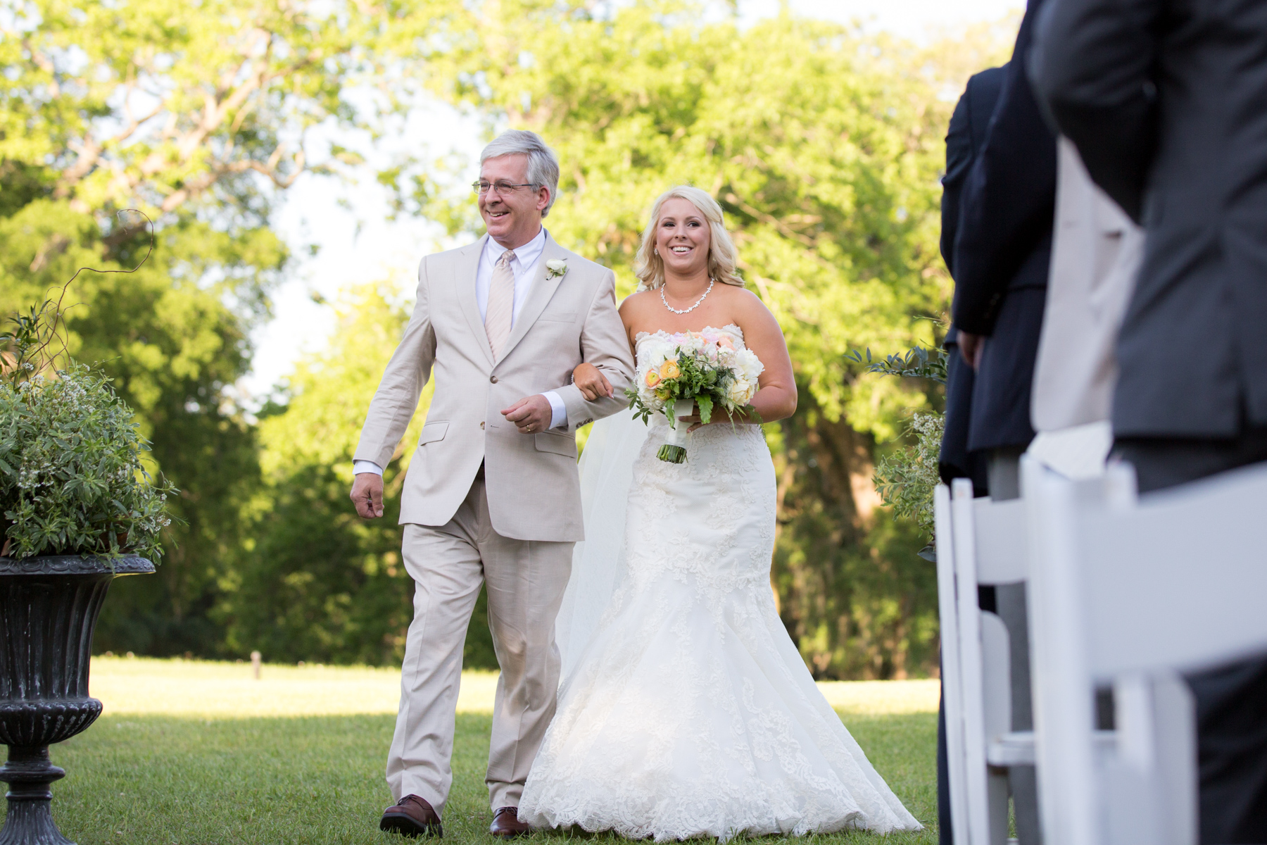 Boone Hall Plantation Wedding 34.jpg