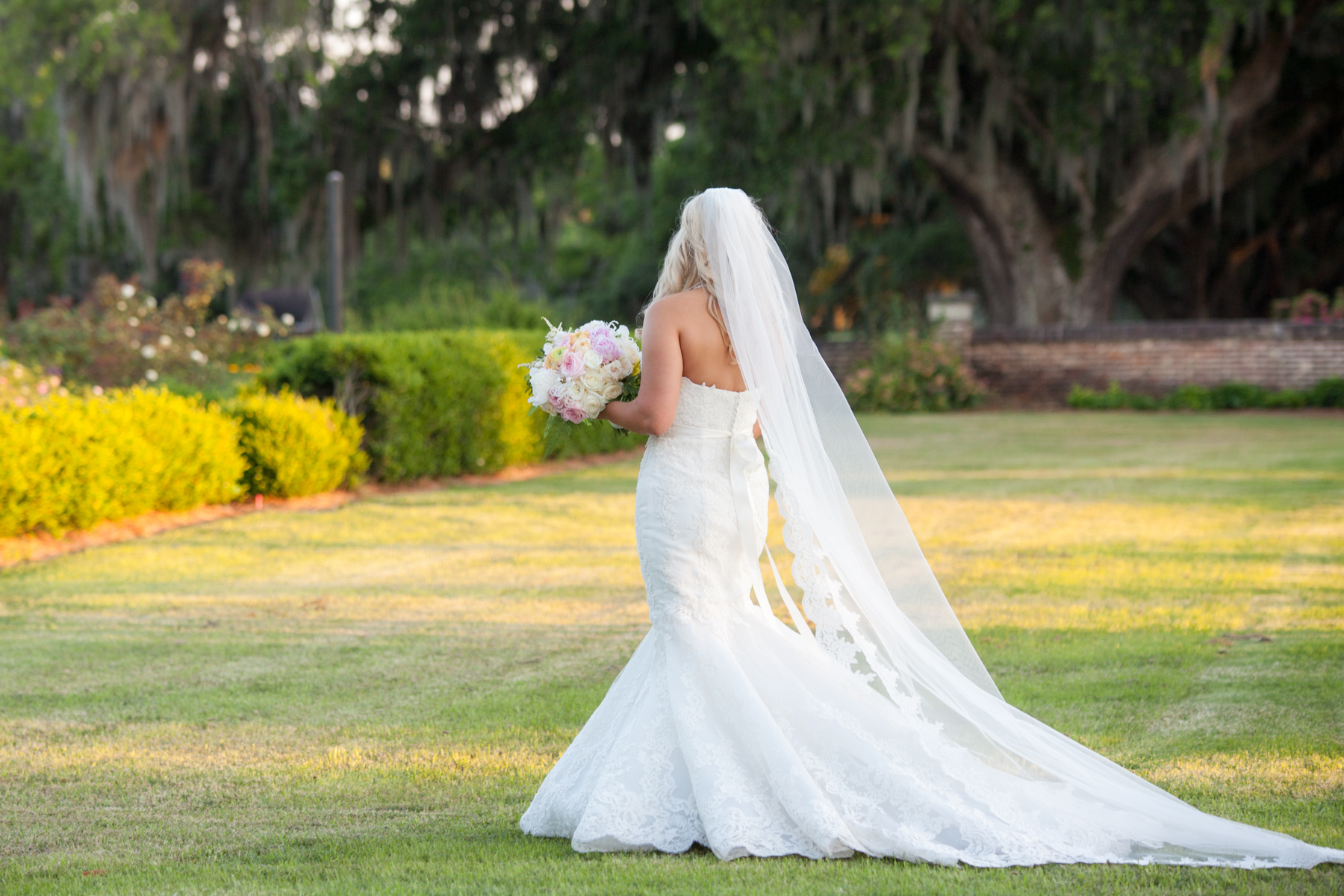 Boone Hall Plantation Wedding 35.jpg
