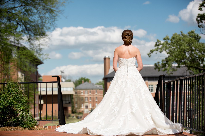Carolina Inn Wedding 02.jpg