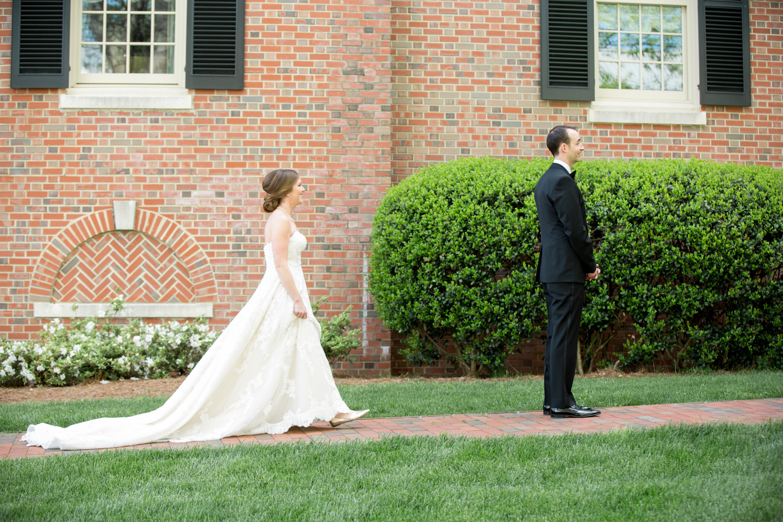 Carolina Inn Wedding 03.jpg
