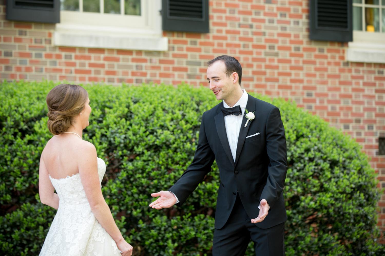 Carolina Inn Wedding 04.jpg