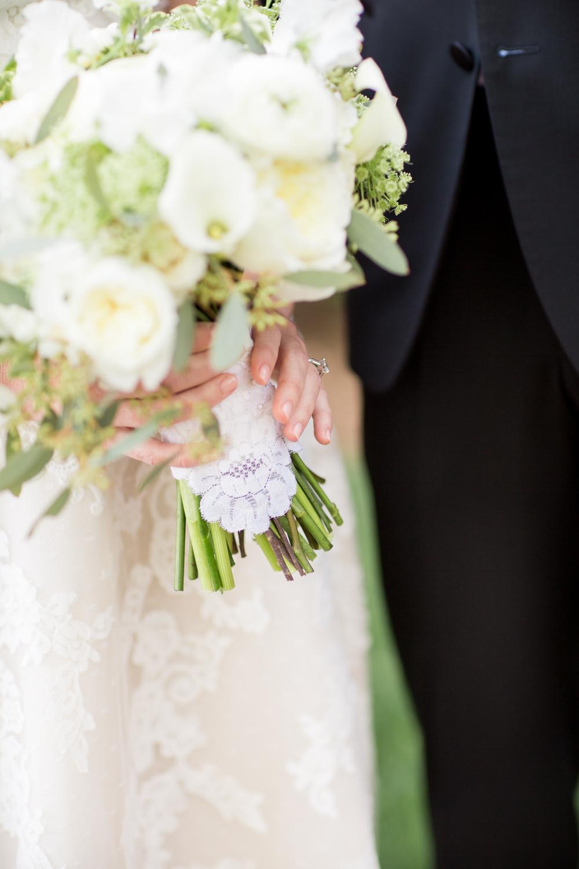 Carolina Inn Wedding 05.jpg