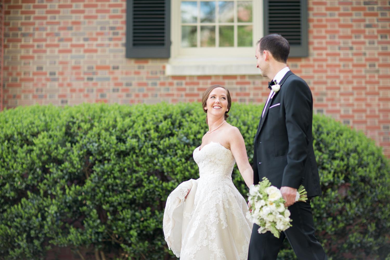 Carolina Inn Wedding 06.jpg