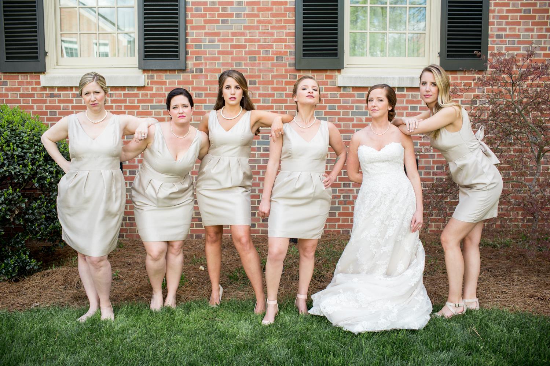 Carolina Inn Wedding 08.jpg