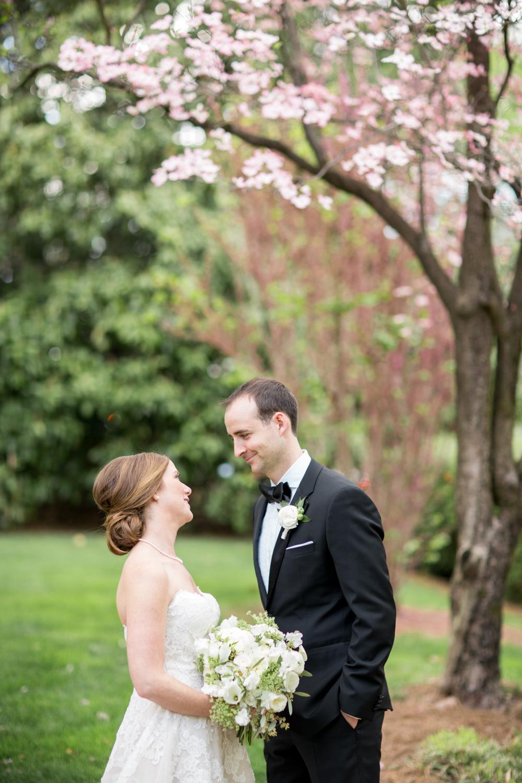 Carolina Inn Wedding 12.jpg