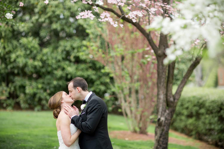 Carolina Inn Wedding 14.jpg