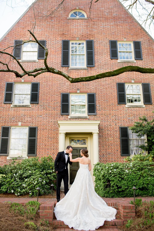 Carolina Inn Wedding 16.jpg