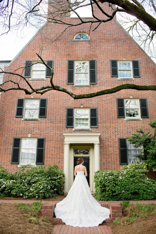Carolina Inn Wedding 15.jpg