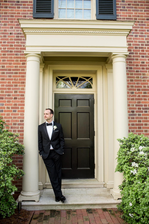 Carolina Inn Wedding 17.jpg