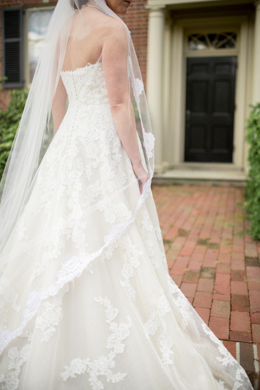Carolina Inn Wedding 20.jpg