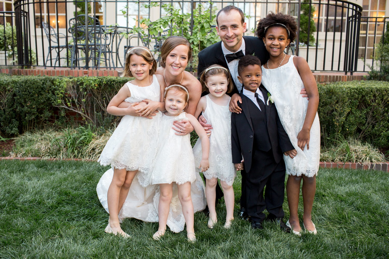 Carolina Inn Wedding 25.jpg
