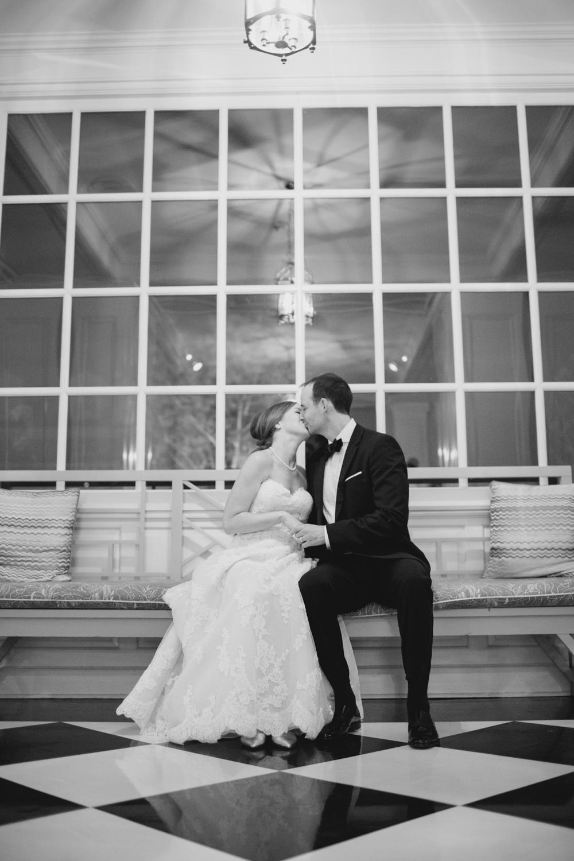 Carolina Inn Wedding 26.jpg