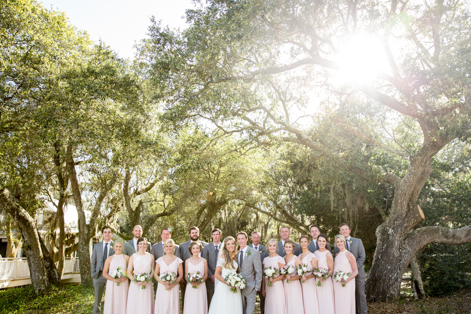 17 Old Baldy Wedding Bald Head Island.jpg