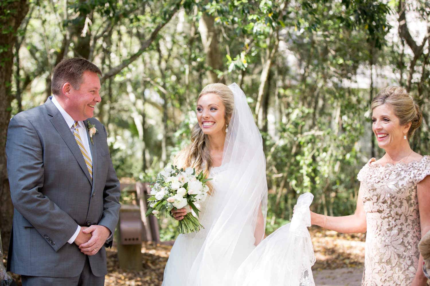 27 Old Baldy Wedding Bald Head Island.jpg