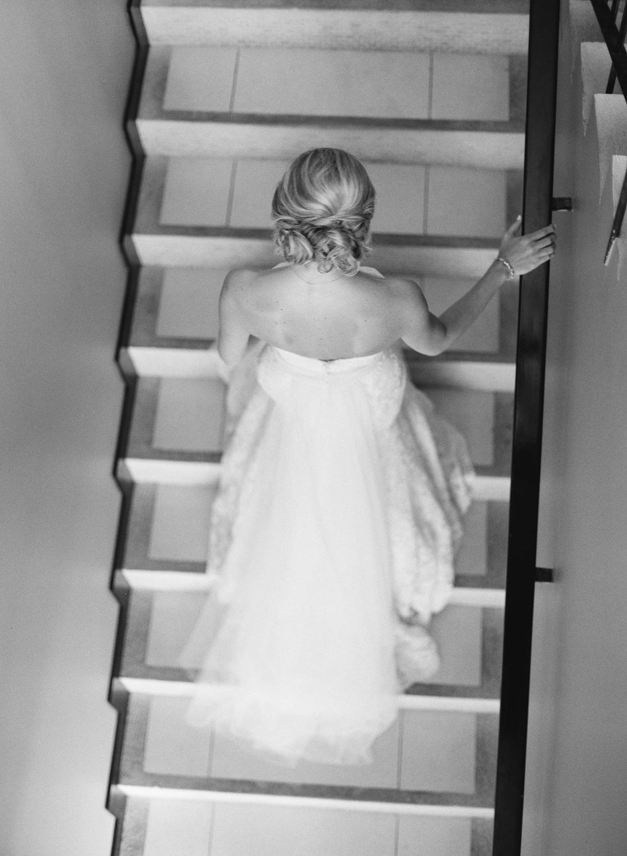 Plya Conchal Costa Rica Wedding Film Photography04.jpg