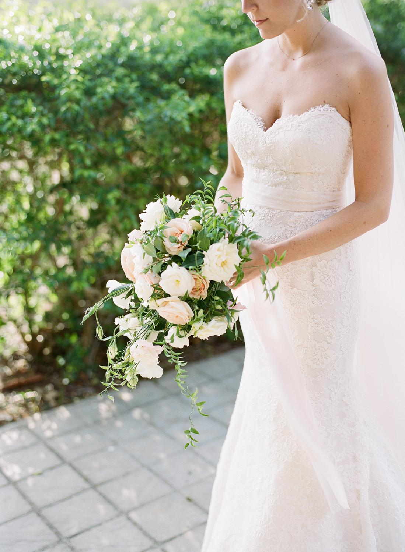 Plya Conchal Costa Rica Wedding Film Photography07.jpg