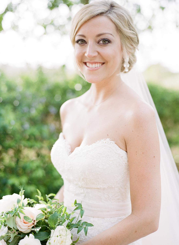 Plya Conchal Costa Rica Wedding Film Photography08.jpg