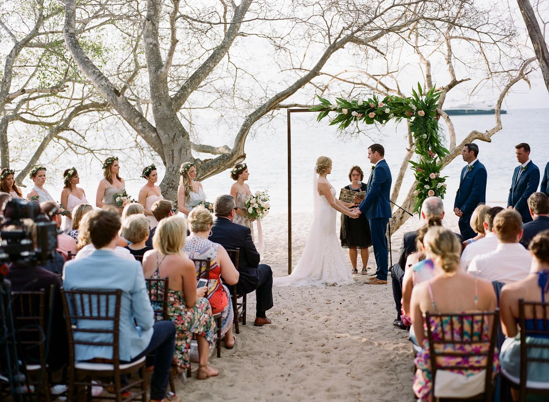 Plya Conchal Costa Rica Wedding Film Photography11.jpg
