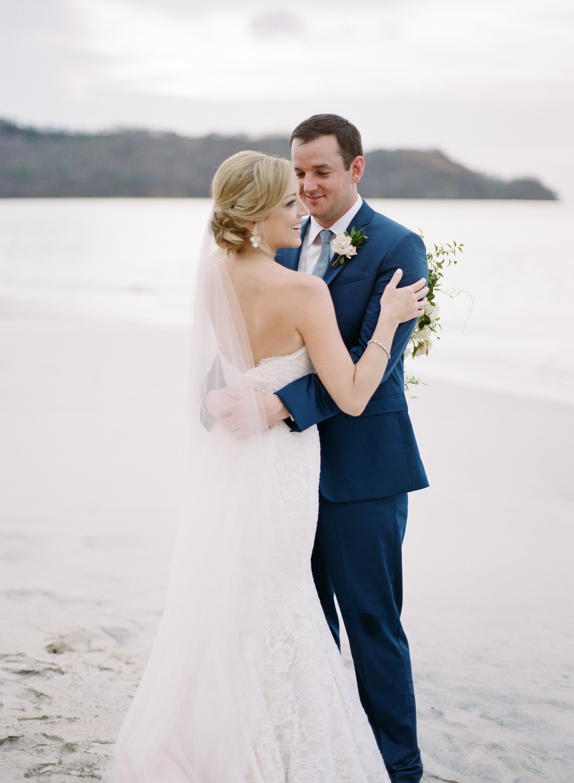 Plya Conchal Costa Rica Wedding Film Photography12.jpg