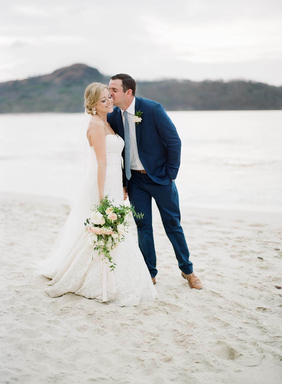 Plya Conchal Costa Rica Wedding Film Photography14.jpg