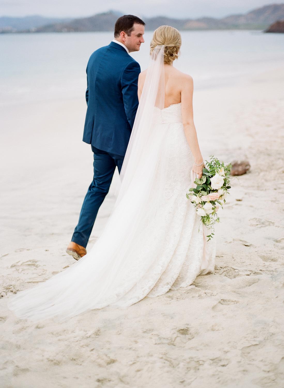 Plya Conchal Costa Rica Wedding Film Photography16.jpg