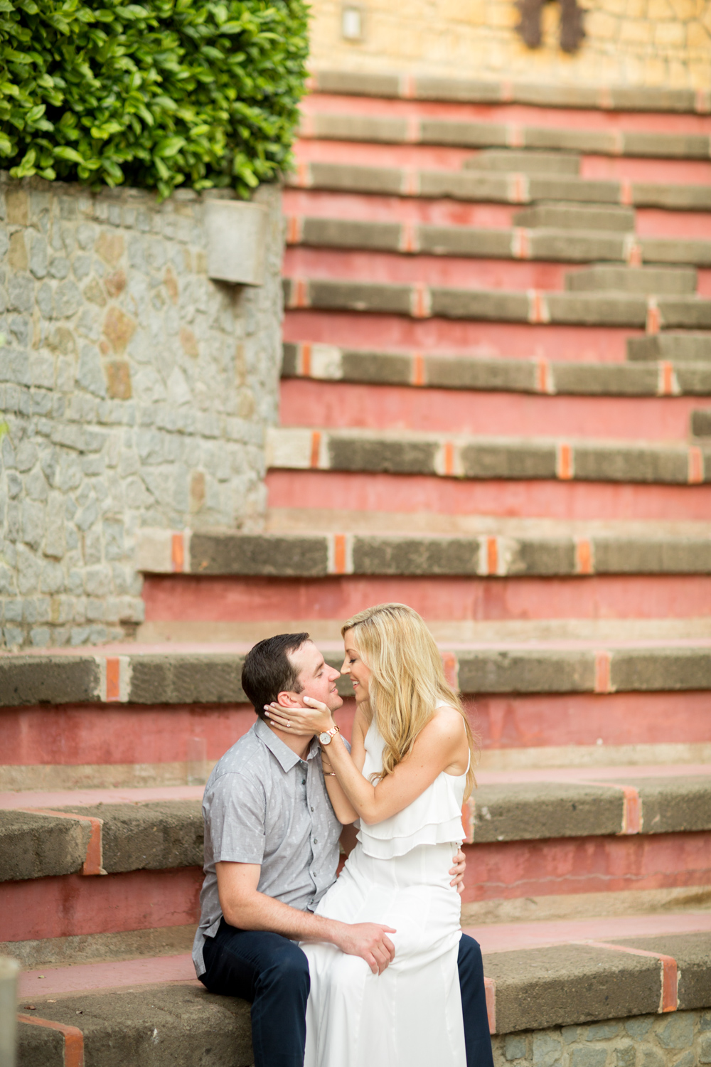 Costa Rica Engagement Session 03.jpg