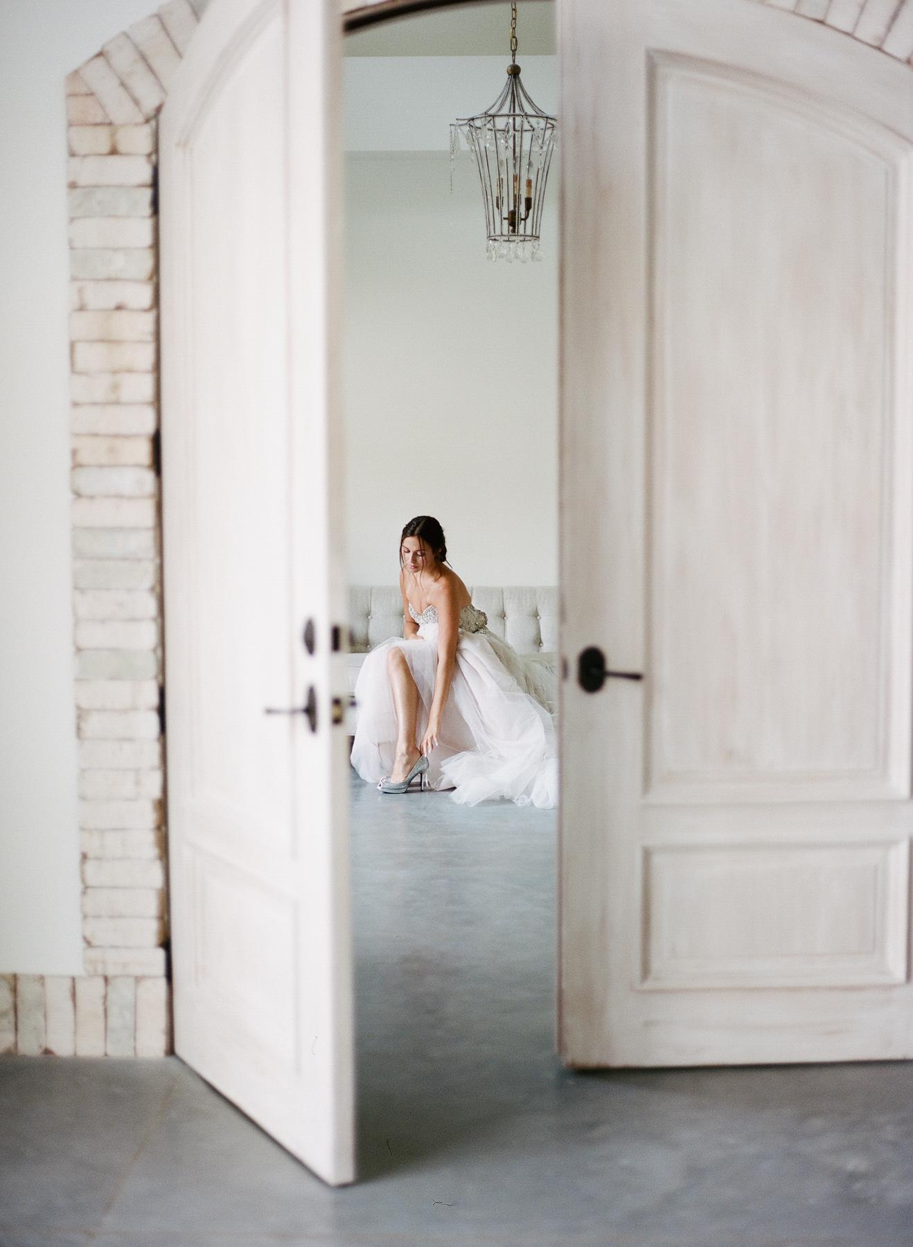 Wrightsville Manor Wedding 01.jpg